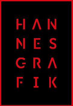 hannesgrafik